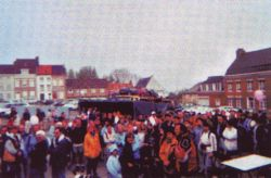 1998-5