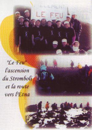 1999-3