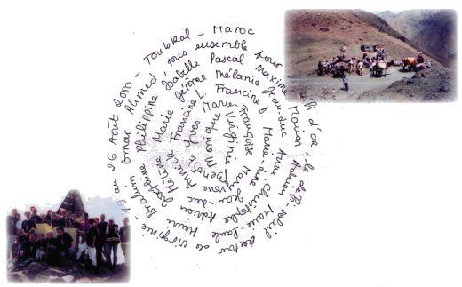 2000-4