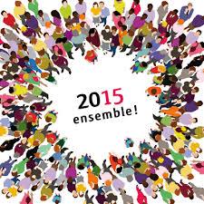 meilleurs voeux 2015 au dela du caner