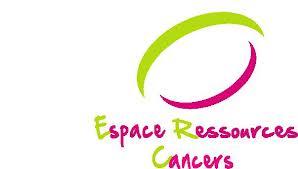 Espace Ressources Cancers Dunkerque