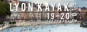 Lyon-Kayak-201 au dela du cancer dunkerque dragon-boat