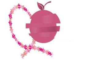 logo15_pressee_RubanRose
