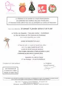 Invitation_soiree_retrospective_audeladucancer_dunkerque_2016