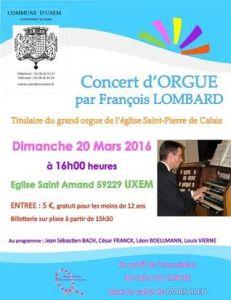 concert_marsbleu_dunkerque_audeladucancer