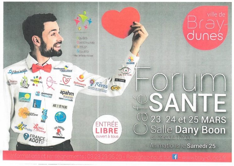 forum-cafe-sante-bray-dunes