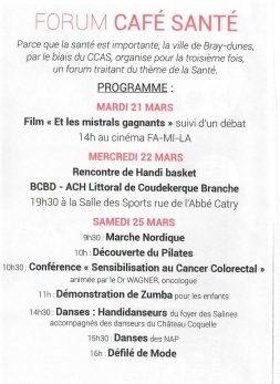 programme-forum-cafe-sante