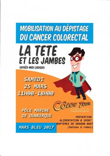 flyer-2-recto-mars-bleu-2017