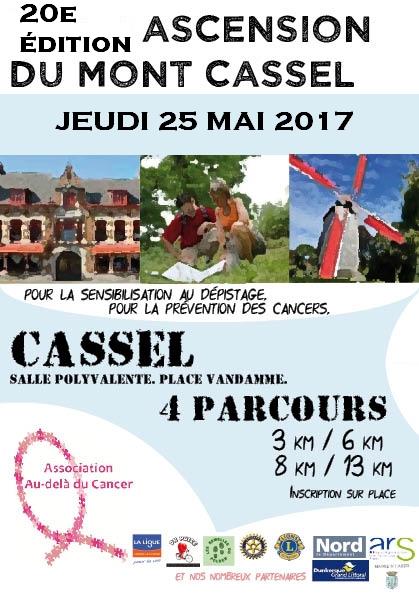 CASSEL 2017 flyer cassel recto (1)