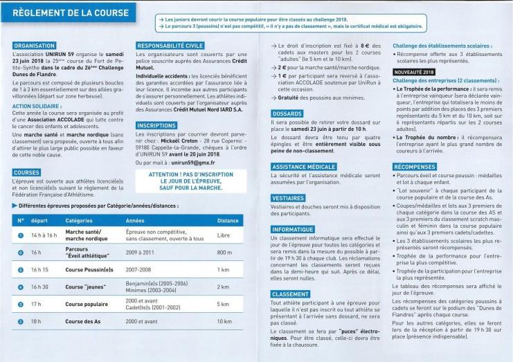 règlement de la course UNIRUN-page-001.jpg